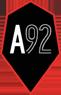 Academy92
