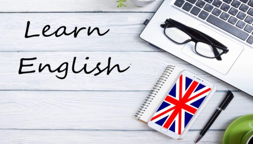 保護中: 基本の英語学習②