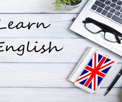 保護中: 基本の英語学習③